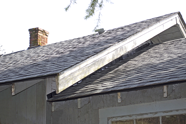 roof_after