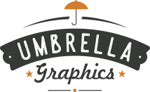 Umbrella Graphics: Real Estate