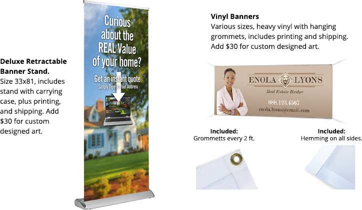 Banners & Signs on garden order form, signage order form, hayes order form, avon order form, standard order form, color guard order form, division order form, knox order form, logo order form, liberty order form, wilson order form, poster order form, bellevue order form, button order form, brochure order form, customer order form, baxter order form, photography order form, 31 order form, gage order form,